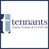 tennants-icon-